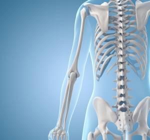 Osteoprotektion mit Denosumab frühzeitig initiieren
