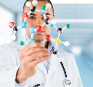 Personalisierte Medizin überschreitet Entitätsgrenzen