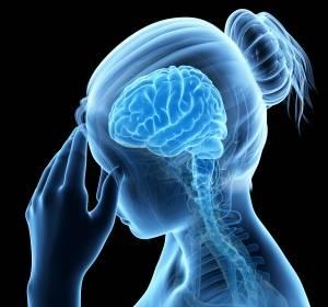 Meningiome: Spezielle molekulare Profilerstellung könnte präzisere Prognose und Therapie ermöglichen