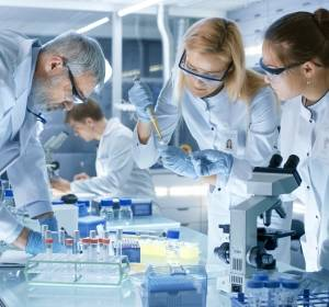 Nationale Dekade gegen Krebs: DKG beteiligt sich an Initiative der Bundesregierung zur Stärkung der Krebsforschung