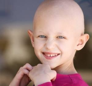 Nachsorge für Kinder nach Krebserkrankung lebenswichtig