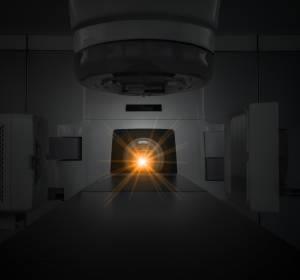 Neues Konsortium für Strahlentherapie bei Hirntumoren im Kindesalter