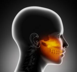 Oropharynxkarzinome: Radiochemotherapie bleibt Standard