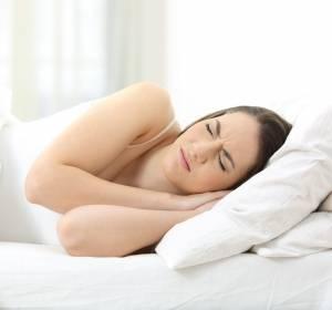 Schlaf+und+Schmerz%3A+Zusammenh%C3%A4nge+erkennen+%E2%80%93++erfolgreich+behandeln