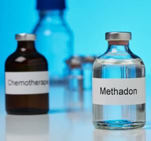 Glioblastome: Methadon bei Krebstherapie unwirksam