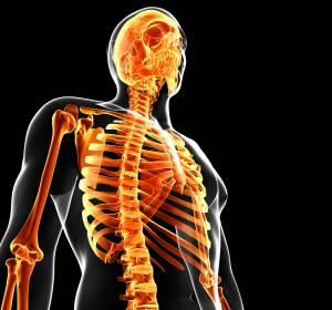 Chordome: Experimentelle Therapie mit PARP-Inhibitoren