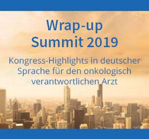 WRAP-UP SUMMIT 2019 vor Ort in Chicago