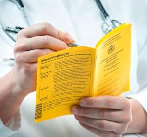 HPV-Aufklärung: Studie offenbart großen Nachholbedarf in Deutschland