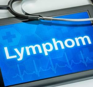 Maligne Lymphome: CT-P10 äquivalent zu Referenz-Rituximab
