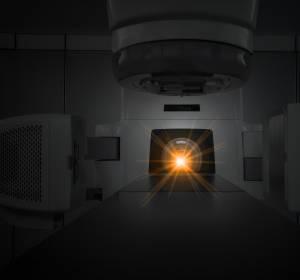 Neues Strahlenschutzgesetz: Maximale Sicherheit in der Nuklearmedizin