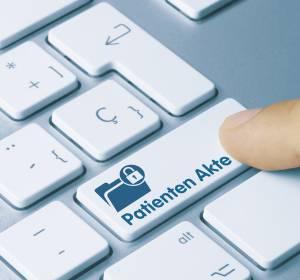 Datenschutz in der Krebsforschung: Secure Multiparty Computation ermöglicht geschützten Austausch von Patientendaten