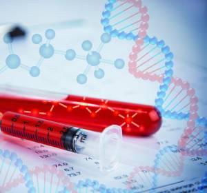European Liquid Biopsy Society: Europaweites Netzwerk zu Forschung und Anwendung der Flüssigbiopsie