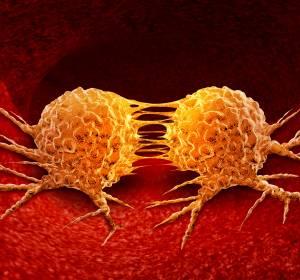 DLBCL: Primäranalyse der Kombination Tafasitamab + Lenalidomid bestätigt gute Ansprechraten