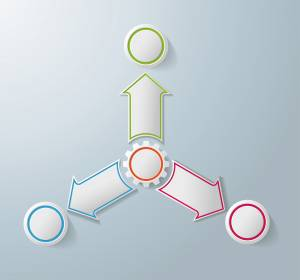 Biosimilars: ADKA unterstützt den Einsatz ohne Aut-idem-Prinzip