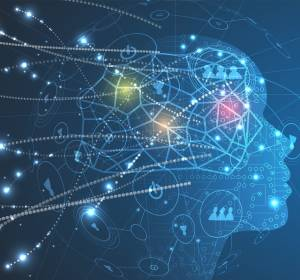 Maschinelles Lernen: Zugang auf aktuelle Algorithmen mit Open-Access-Plattform
