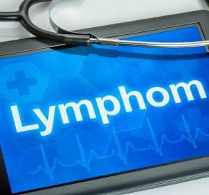 r/r DLBCL: Polatuzumab vedotin erhält FDA-Zulassung
