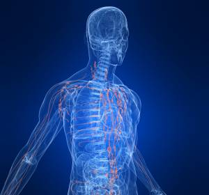 Malignes Lymphom: Hoffnung auf Therapieerfolg mit Tisagenlecleucel