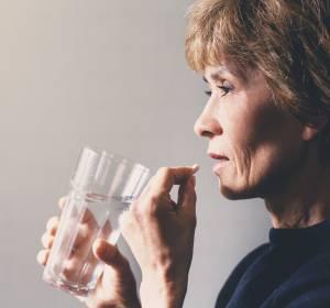 BRCA-mutiertes+fortgeschrittenes+Ovarialkarzinom%3A+Olaparib+als+Erhaltungstherapie+zugelassen