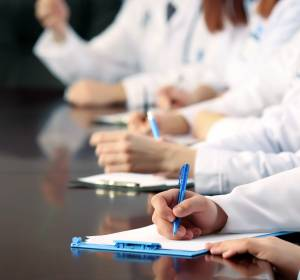 ASCO- und EHA-Highlights zum Mamma- und Ovarialkarzinom sowie der CLL