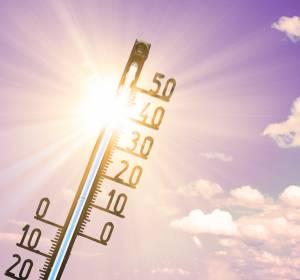 Malignes Melanom: Enorm hohe Steigerungsraten