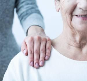 """Neue Leitlinie zur Behandlung älterer Patienten vorgestellt: """"Das geriatrische Assessment muss verändert werden"""""""