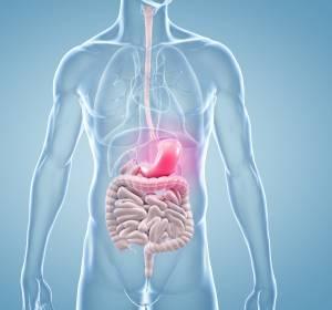 Magenkarzinom: Aktualisierte S3-Leitlinie zu Diagnostik und Therapie