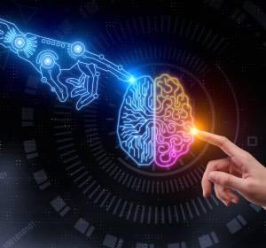 DGHO 2019: KI und Big Data im Fokus