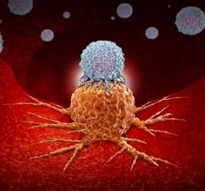 Immuntherapie: Patienten profitieren von nuklearmedizinischer Bildgebung
