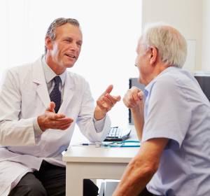 Klinische Studien: Unabdingbar für Fortschritt