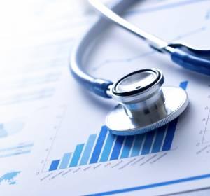 Versorgung von Krebspatienten: Was muss sich bis 2025 ändern?