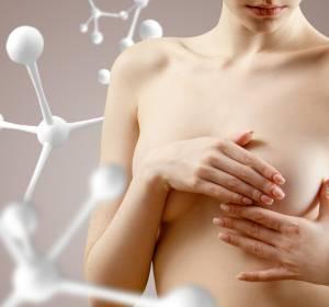 Brustkrebs: Fortschritt durch risikoadaptiertes Screening und Prävention