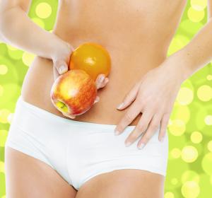 Nutricia schreibt Förderpreis für medizinische Ernährungsforschung aus