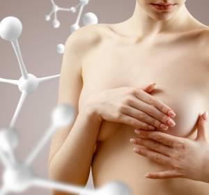 Familiäres Brustkrebsrisiko: Brustkrebsfrüherkennung ab wann sinnvoll?