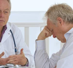 I-WISh-Studie bei ITP: Überwindung der Fatigue ist Patienten wichtiger als Ärzten
