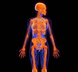 Erhöhte Knochendichte ist ein ungünstiger prognostischer Faktor bei aggressiver systemischer Mastozytose