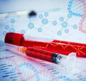 Hämophilie A: Phase-III-Studie zu BIVV001 behandelt ersten Patienten