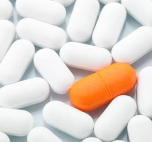 Durchbruchschmerzen: Schnell wirkendes Opioid-Analgetikum ab sofort verfügbar