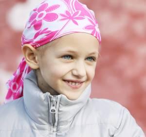 Deutsche Kinderkrebsnachsorge: 19.Nachsorgepreis 2020