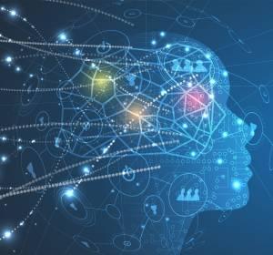 Personalisierte Krebstherapie: Virtuelle Realität und intelligente Sprachassistenten
