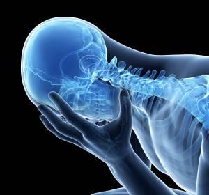Chronische Schmerzen: DGS fordert fläschendeckende Versorgung