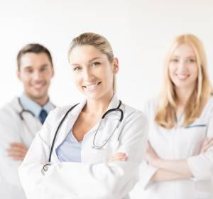 Roche+und+Klinikum+Penzberg%3A+Kooperation+zu+datenbasierter+personalisierter+Medizin+in+der+Onkologie
