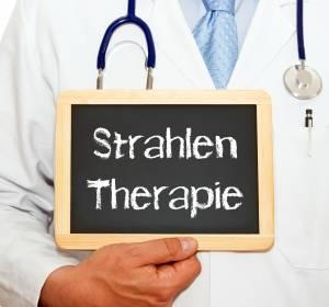 Synergien nutzen: Strahlentherapie in Kombination mit der Immuntherapie