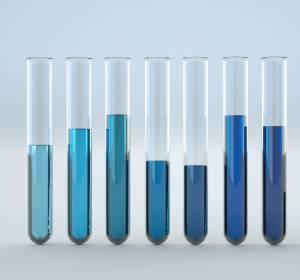 Novartis-Pipeline: Neue Substanzen und Fokus auf Kombinationstherapien