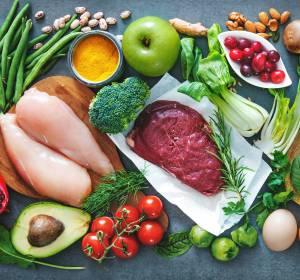 Vor und nach onkologischen Operationen: Bessere Chancen mit optimiertem Ernährungszustand