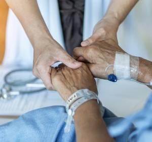 Immunonkologie – wichtige Rolle der Pflegekräfte im Therapiemanagement