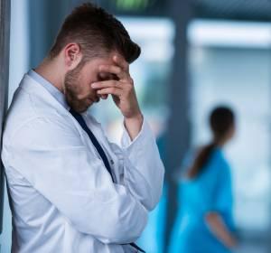 Gastroenterologen fordern Systemreform: Mediziner wollen sich um Menschen kümmern, nicht um Prozesse