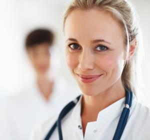 Frauen in der Onkologie