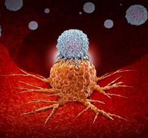 Onkopedia-Leitlinie: Coronavirus-Infektion (COVID-19) bei Patienten mit Blut- und Krebserkrankungen