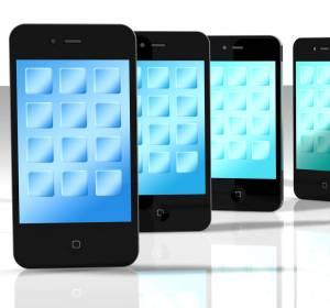 Digitalisierung der onkologischen Versorgung: Krebs-App Mika