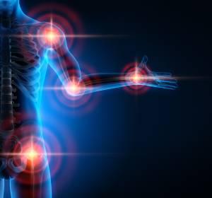 Starke+Schmerzen%3A+Opiodanalgetikum+Hydromorphon-HCl+f%C3%BCr+Erwachsene+und+Jugendliche+ab+12+Jahren+